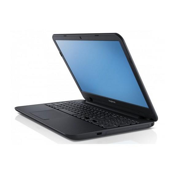 Pc Portables Dell Inspiron 210 10016