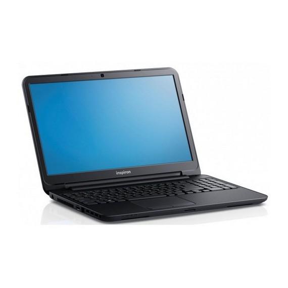 Pc Portables Dell Inspiron 210 16347N