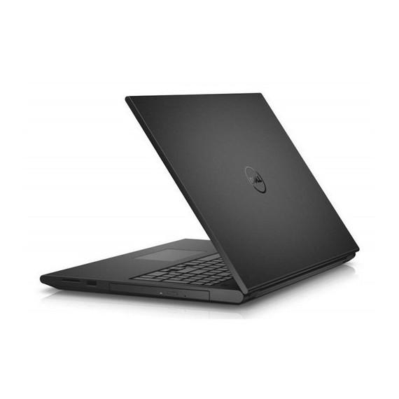 Pc Portables Dell Inspiron 210 354002NOIR