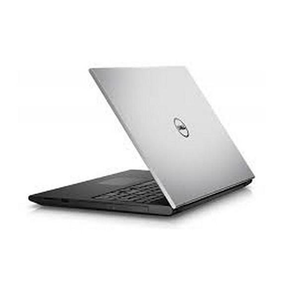 Pc Portables Dell Inspiron 210 354002SILVER
