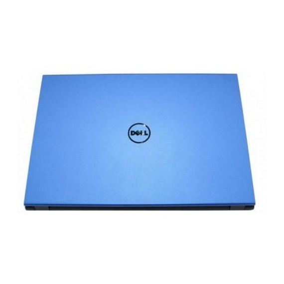 Pc Portables Dell Inspiron 210 555547BLEU