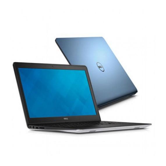 Pc Portables Dell Inspiron 210 574800B