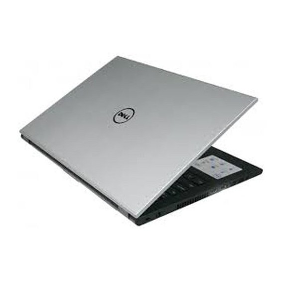 Pc Portables Dell Inspiron 210 ABZISILVER