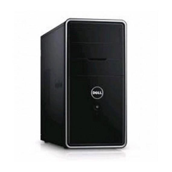 Pc de Bureau Dell Inspiron 210 ABNB