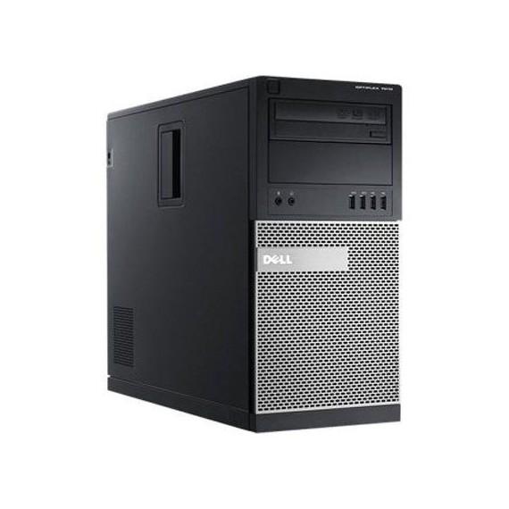 Pc de Bureau Dell Optiplex B210 481192