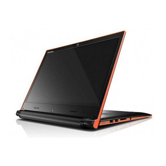 Pc Portables Lenovo Lenovo Flex14 i5