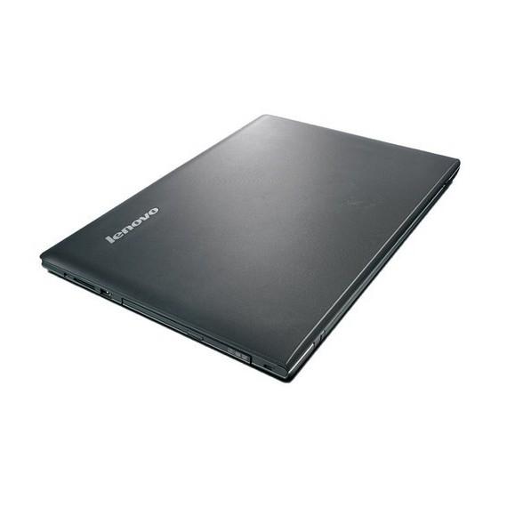 Pc Portables Lenovo G5070 G5070 i7 B