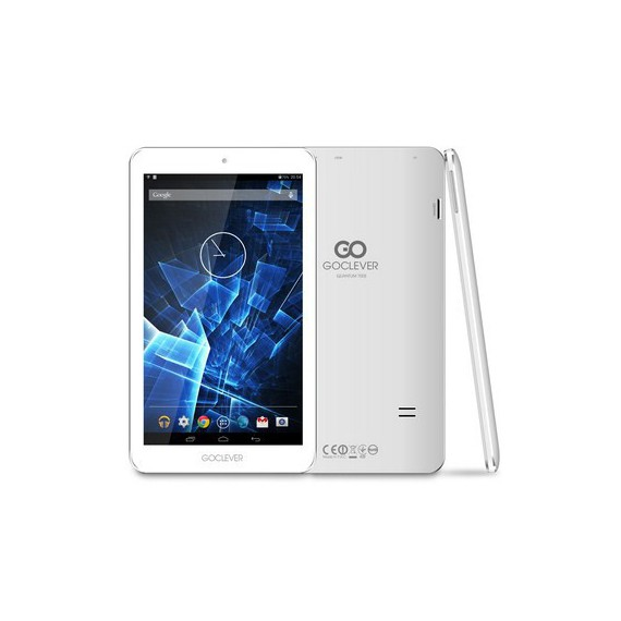 Tablettes PC Goclever Quantum TQ700S