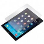Protection et Entretien Targus iPad Air Screen Protector Screen Protector iPad 5th Generation