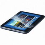 Protection et Entretien Targus Galaxy Tab 3 7 Screen Protector Screen Protector Samsung Tab3 7