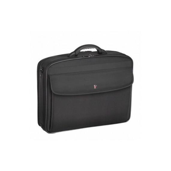 Sacoches Targus TARGUS XXL Notebook Case TCC008EU 19 20