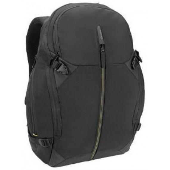 Sacoches Targus Backpack 16