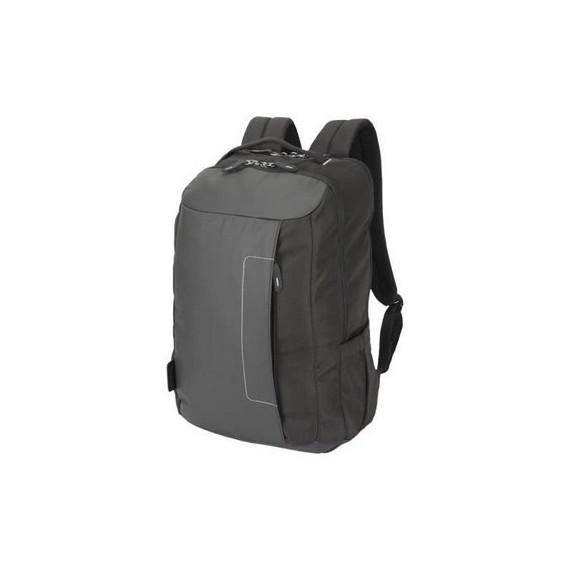 Sacoches Targus Beluga Laptop Backpack Brown