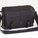 Sacoches Targus A7 Netbook Messenger noir