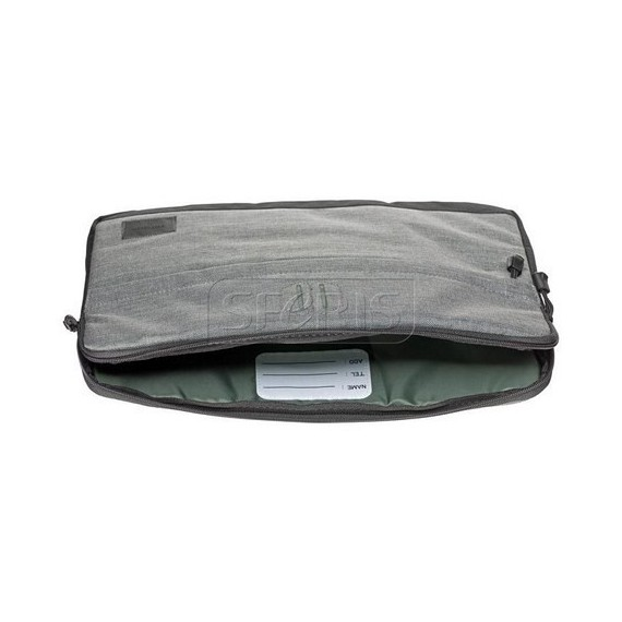 Sacoches Targus Strata 14 Laptop Sleeve Grey
