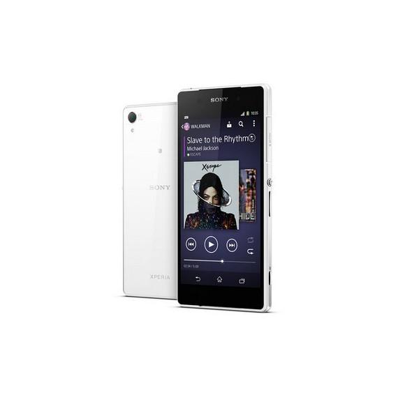 Smartphones Sony XPERIAZ2
