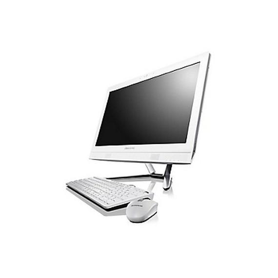 Pc de Bureau Lenovo AIO C460 GF tactile