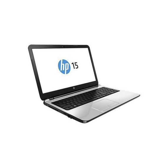 Pc Portables hp 15 r116nk