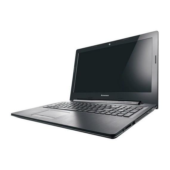Pc Portables Lenovo G5070 i5 B