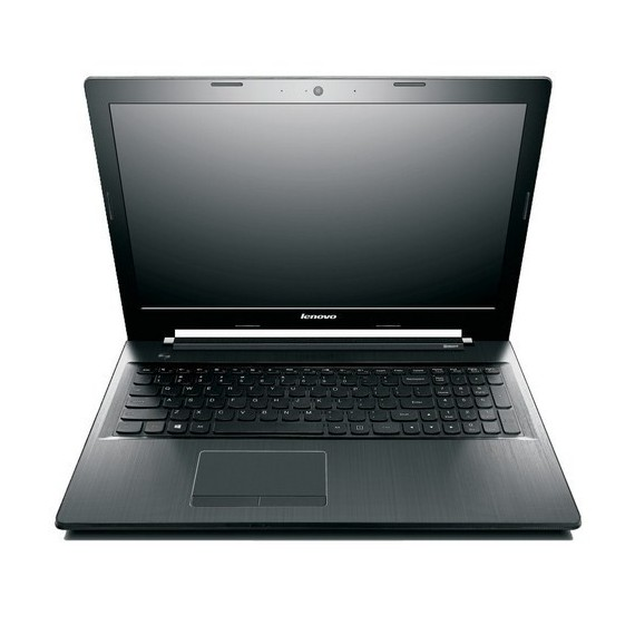 Pc Portables Lenovo Z5070 i5 B