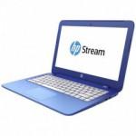 Pc Portables hp Stream 13 C010NF