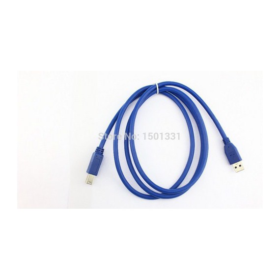 Cables Als Hard Disk CABLE USB3.0 AM Micro 1.5M