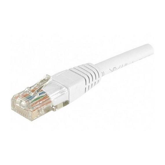 Cables Als cable reseau rj45 utp 3M