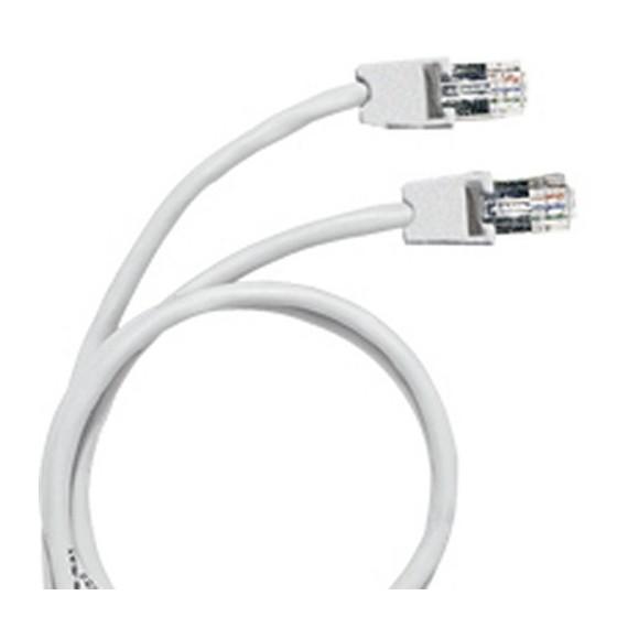 Cables Als cable utp 20m