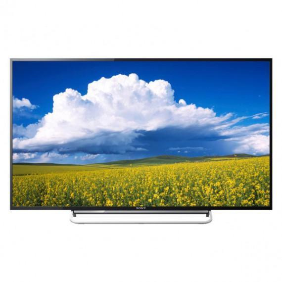 Televiseurs Sony Bravia KDL 48W600B