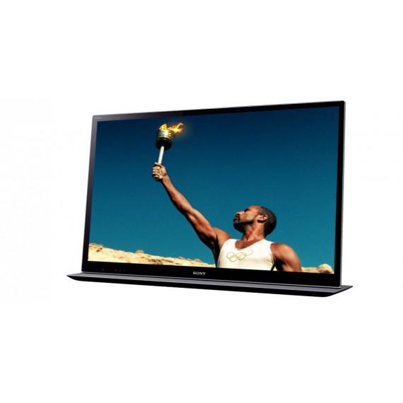 Televiseurs Sony Bravia 55 pouce 3D