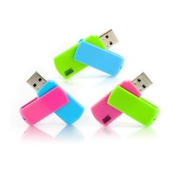 Goodram Clé USB 2.0 32 Go
