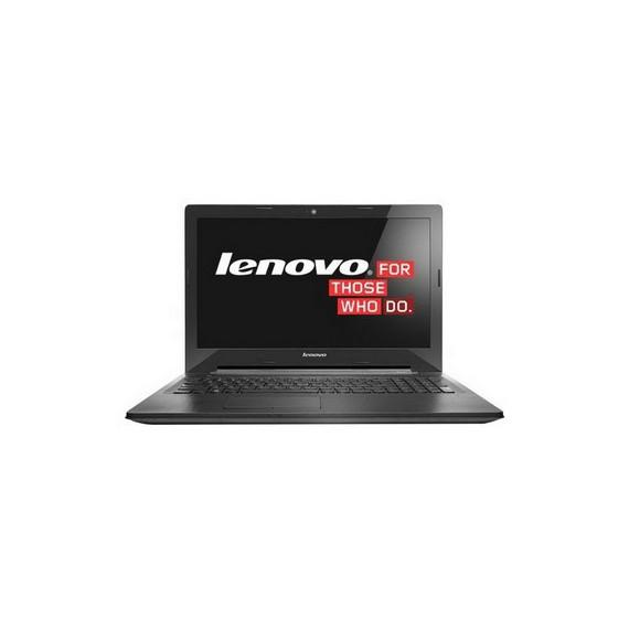 Pc Portables Lenovo G5070 G5070 3558U
