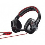 Casque micro Trust GXT 340 7.1 SURROUND GAMING HEADSET(Gaming) 19116