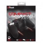 Controller et manette de jeux Trust GXT 24 COMPACT GAMEPAD 17416