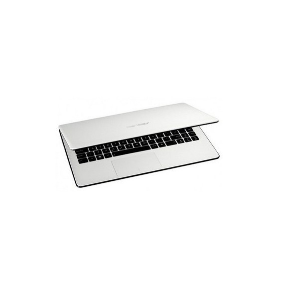 Pc Portables Asus Asus K555LD XO790D white