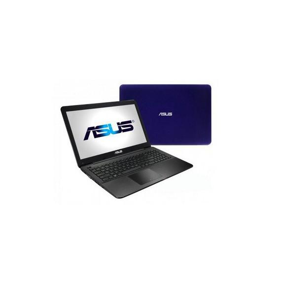 Pc Portables Asus Asus K555LD XO1035D Blue