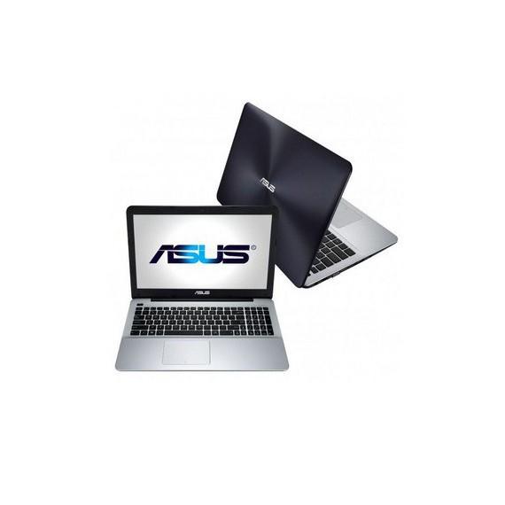 Pc Portables Asus Asus K555LD XO787D BLACK