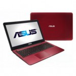 Pc Portables Asus Asus K555LD XO197D RED