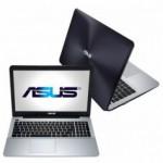 Pc Portables Asus Asus X555LD XO010D BLACK