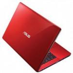 Pc Portables Asus Asus K555LD X0203D