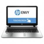 Pc Portables hp Envy 15 k202nf