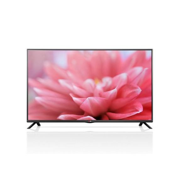 Televiseurs LG 32LB551B