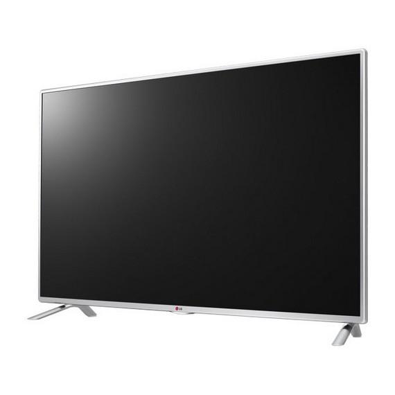 Televiseurs LG 42LB5820