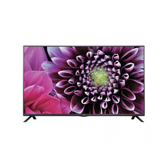 Televiseurs LG 49LB5510
