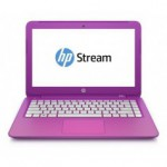 Pc Portables hp 13 c005nf