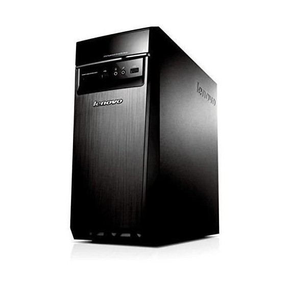 Pc de Bureau Lenovo H50 50 G3250