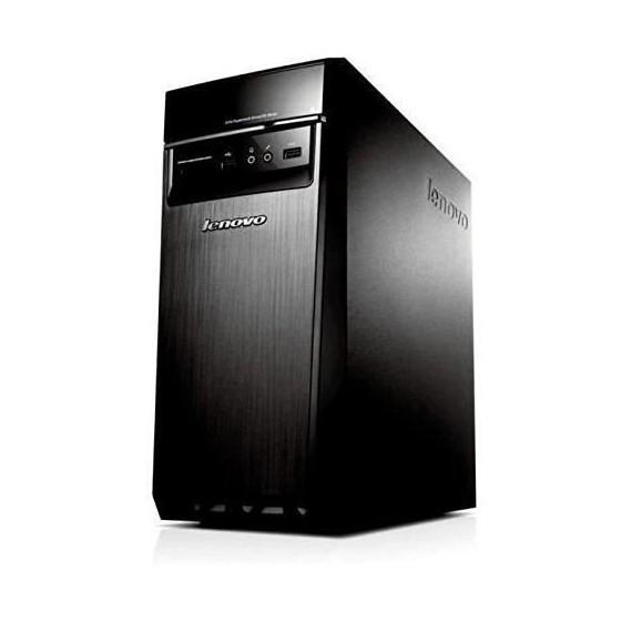 Pc de Bureau Lenovo H50 50 i3