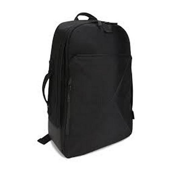 Sacoches Targus FLIP FIT sac dos 13 17.3 Noir
