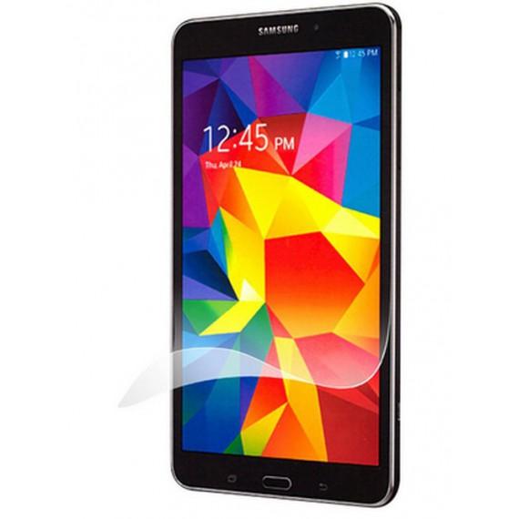 Coque et etui Targus Screen Protector Samsung Tab4 7