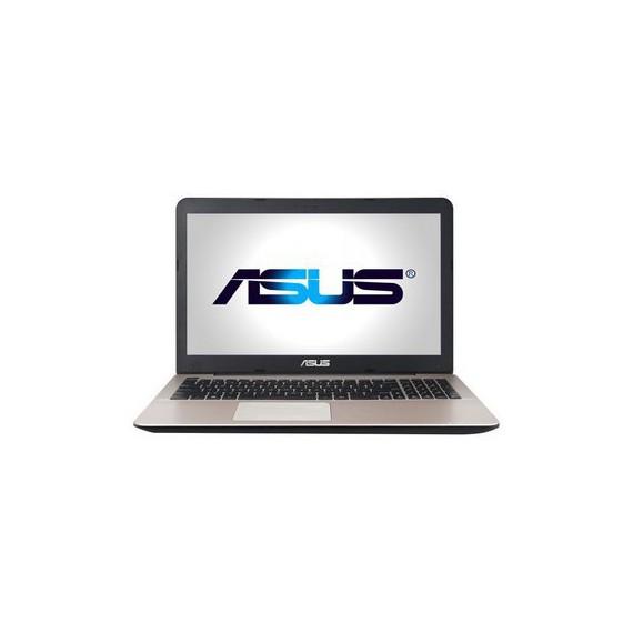 Pc Portables Asus Asus K555LD XO788D Dark Brown